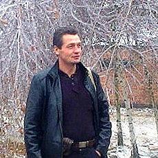 Фотография мужчины Brat, 41 год из г. Минск