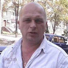 Фотография мужчины Станислав, 48 лет из г. Сахновщина