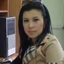 Natali, 33 года