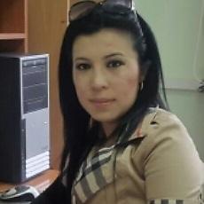 Фотография девушки Natali, 31 год из г. Алмалык