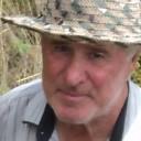 Виктор, 69 лет