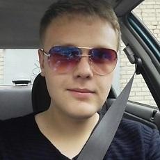Фотография мужчины Владислав, 24 года из г. Минск