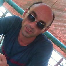 Фотография мужчины Ахра, 40 лет из г. Гагра