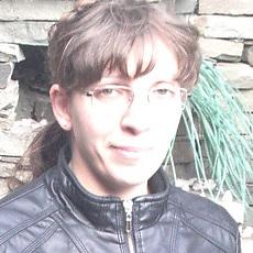 Фотография девушки Anastasia, 39 лет из г. Азов
