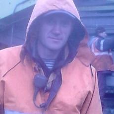 Фотография мужчины Кочегар, 38 лет из г. Барнаул