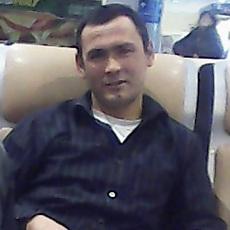 Фотография мужчины Сайфи, 42 года из г. Коканд