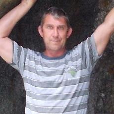 Фотография мужчины Николай, 51 год из г. Балаклея