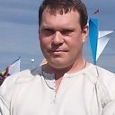 Владимир, 51 год