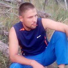 Фотография мужчины Somik, 34 года из г. Ульяновск