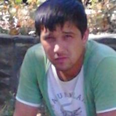 Фотография мужчины Николай, 31 год из г. Чебоксары