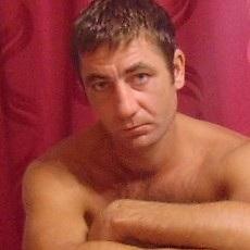 Фотография мужчины Ruslan, 36 лет из г. Борисов