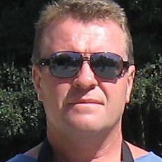 Фотография мужчины Володя, 60 лет из г. Белгород