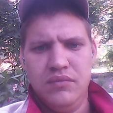Фотография мужчины Колямба, 34 года из г. Кемерово