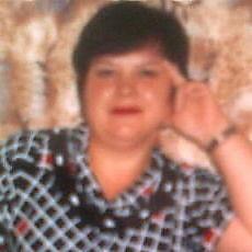 Фотография девушки Ирина, 54 года из г. Кирово-Чепецк