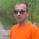 Михаил, 41 год