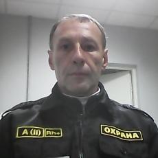 Фотография мужчины Алекс, 50 лет из г. Челябинск