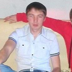 Фотография мужчины Андрей, 33 года из г. Иркутск