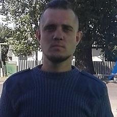 Фотография мужчины Демьян, 33 года из г. Киев