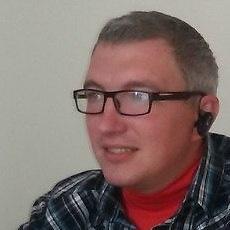 Фотография мужчины Алексей, 32 года из г. Барановичи