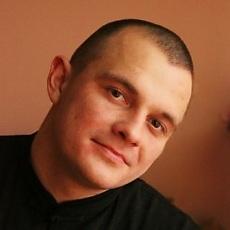 Фотография мужчины Кирил, 32 года из г. Борисов