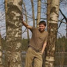 Фотография мужчины Вадим, 39 лет из г. Речица