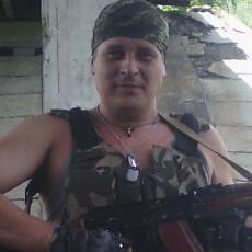 Фотография мужчины Sanka, 68 лет из г. Краматорск