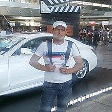Фотография мужчины Рустам, 32 года из г. Коканд