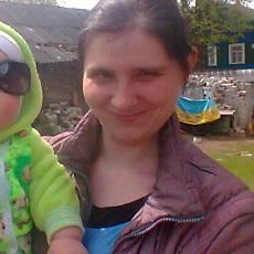 Фотография девушки Наташка, 27 лет из г. Шостка