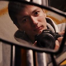 Фотография мужчины Sashok, 23 года из г. Харьков