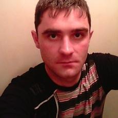 Фотография мужчины Шмель, 38 лет из г. Красноярск
