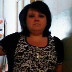 Фотография девушки Taxa, 33 года из г. Торез
