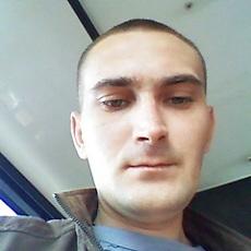 Фотография мужчины Иван, 36 лет из г. Барановичи