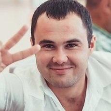 Фотография мужчины Марат, 31 год из г. Оренбург