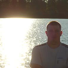 Фотография мужчины Николай, 28 лет из г. Барнаул