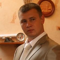 Фотография мужчины Андрей, 29 лет из г. Жлобин