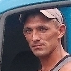 Фотография мужчины Саша, 44 года из г. Краснодар