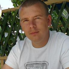 Фотография мужчины Serega, 33 года из г. Толочин