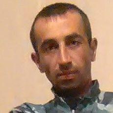 Фотография мужчины Leonid, 34 года из г. Черкассы
