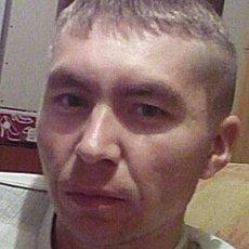 Фотография мужчины Андрей, 37 лет из г. Чита