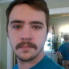 Фотография мужчины Max, 36 лет из г. Киров