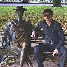 Фотография мужчины Руслан, 35 лет из г. Симферополь