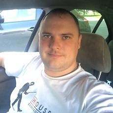 Фотография мужчины Пехотинец, 31 год из г. Томск