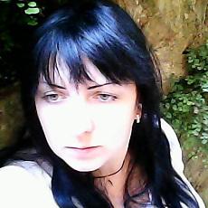 Фотография девушки Ольга, 42 года из г. Беловодск