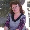 Вероника, 45 лет
