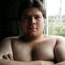 Фотография мужчины Женя, 31 год из г. Могилев