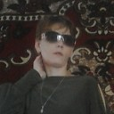 Зефирка, 37 лет