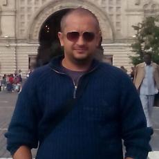 Фотография мужчины Razboinik, 36 лет из г. Краснодар
