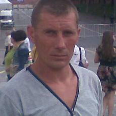 Фотография мужчины Иван, 35 лет из г. Винница