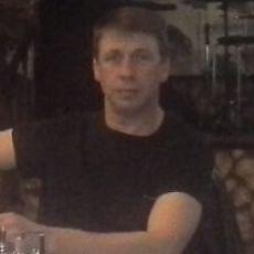 Фотография мужчины Андрей, 47 лет из г. Новоалтайск