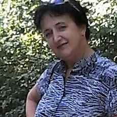 Фотография девушки Лидия, 63 года из г. Ватутино